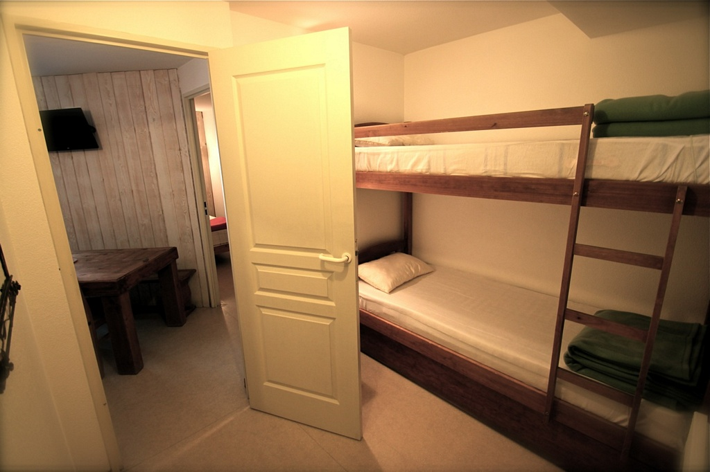 Hotel Les Arches  Ef Bf Bd St Lary